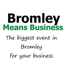Bromley Business Expo