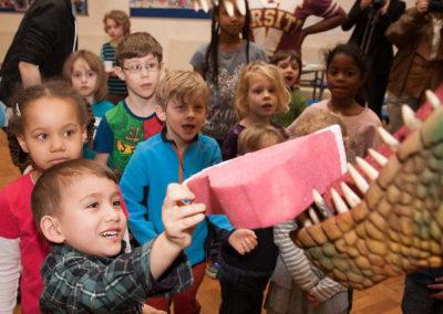 dinosaur-school-visit-sq