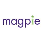 Magpie Dance